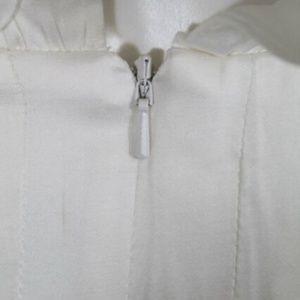 Cynthia Rowley Dresses - Cynthia Rowley Talia Tie Sleeve Dress